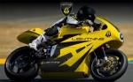 Шины для мотоциклов с диаметром диска 15 дюймов