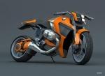 Шины для мотоциклов с диаметром диска 16 дюймов