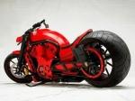 Шины для мотоциклов с диаметром диска 19 дюймов