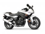 Запчасти для мотоциклов ZONGSHEN ZS200GS