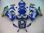 Пластик (Обвес) для мотоциклов Mustang/VIPER/G-MAX