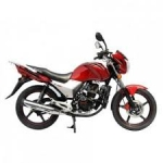 Запчасти для мотоциклов MUSSTANG MT150/200-6