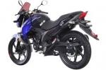 Запчасти для мотоцикла Lifan LF150/200-10B