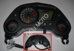 Cпидометр (электронный) Musstang MT 200-10