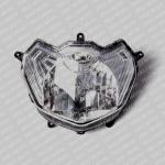 Фара IRBIS XR250R (Shineray XY250GY-6B) MUS