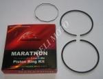 Кольца  LEAD100 (51.00) MARATHON