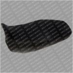 Сиденье IRBIS XR250R (Shineray XY250GY-6B) MUS