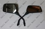 Зеркала Viper ZS200N (пара)