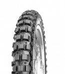 Мотошины DELI TIRE SB-111 TT (90/100-14) KROSS