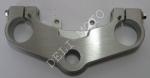 Верхняя пластина траверсы Musstang MT200-250
