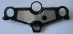 Верхняя пластина траверсы Musstang MT200-10