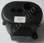 Фильтр воздушный в сборе Musstang MT150-250-4V
