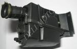 Фильтр воздушный в сборе MUSTANG X-CROSS 250GY-7