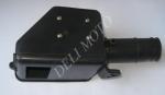 Фильтр воздушный в сборе для квадроциклов Mustang/BASHAN