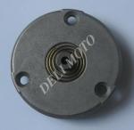 Крышка масляного фильтра Musstang MT150-250-4V