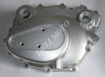 Крышка двигателя (Правая) ZONGSHEN ZS200GY-A