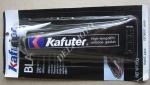 Герметик   85мл   KAFUTER   (черный)