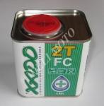 Масло ХАДО 2 т 0,5 литра