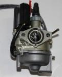 Карбюратор Honda DIO-27