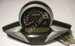Панель приборов G-MAX RACER 150