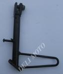 Подножка боковая YIBEN YB150QT/VIPER 125-250 (CRUISER)