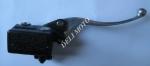 Гидравлическая ручка LX200-3