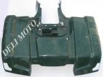 Заднее крыло для квадроциклов Mustang/BASHAN ATV 110-400