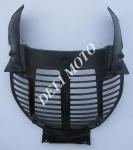 Крыло (передний подкрылок)  YIBEN YB150QT/VIPER 125-250 (CRUISER