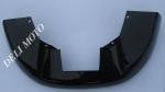 Пластик под стопом  YIBEN YB150QT/VIPER 125-250 (CRUISER)