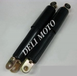 Амортизатор передний 250мм Honda Lead   закрытая пружина PRO