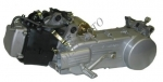 'Двигатель YIBEN 157 QMJ GY 6 150сс