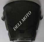 Ветровое стекло Mustang MT200-250