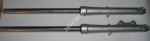 Амортизатор передний VIPER/LIFAN 125/150 (Шток 31мм)