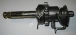 Вал заводной Musstang MT110-200