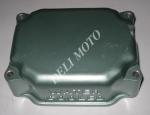 Крышка головки цилиндра для квадриков Mustang/BASHAN ATV