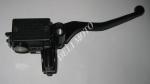 Гидравлическая ручка Mustang MT200-250