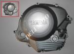Крышка генератора (правая) Yamaha YBR125