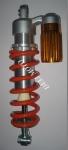 Моноамортизатор (Газовый)( VIPER VM250GY