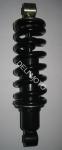 Моноамортизатор Musstang 265 mm задний 200сс-250cc