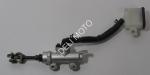 Главный тормозной цилиндр (ножного тормоза) VIPER F5 (Original)