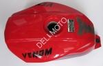 Бензобак VENOM BLADE VM200-10