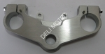 Верхняя пластина траверсы VENOM BLADE VM200-10