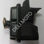 Фильтр воздушный VENOM BLADE VM200-10