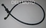 Шланг тормозной гидравлический VENOM BLADE VM200-10(передний)