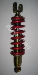 Моноамортизатор Shineray XY150GY-11B (MUS)