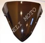 Ветровое стекло MUSSTANG MT200/250-10/F2 (Тонировка) (MUS)