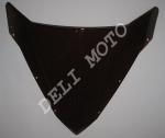 Ветровое стекло MUSSTANG MT200/250-10/F2 (Прозрачное)) (MUS)
