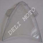 Ветровое стекло VIPER V200CR/V250CR
