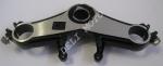 Верхняя пластина траверсы VIPER V200CR/V250CR