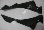Внутреняя вставка мат. пластика (Двигателя) VIPER V200CR/V250CR